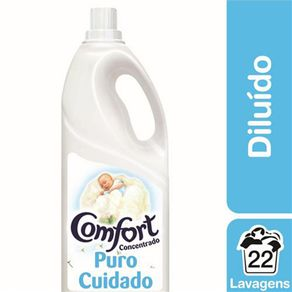 AMAC-ROUPA-COMFORT-2L-FR-PURO-CUIDADO