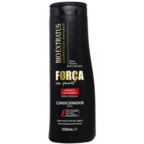 CO-BIO-EXTRATUS-FORCA-350ML-FR-BRILHO-EXTREMO