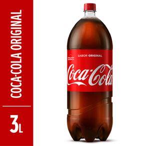 REFRIG-COCA-3L-PET-COLA