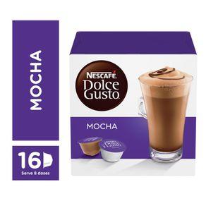 CAPSULA-MOCHA-DOLCE-GUSTO-216G--16UN
