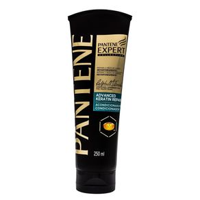 CO-PANTENE-EXPERT-250ML-FR-ADVANCE-KERATIN