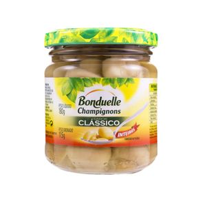 CHAMPIG-FRAN-BONDUELLE-INT-180G-CLASSICO