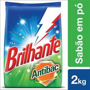DETERG-PO-BRILHANTE-2KG-ANTIBAC
