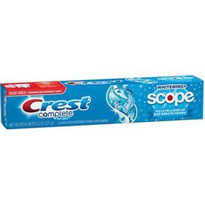 CD-CREST-COMPLETE-175G-WHIT-SCOPE