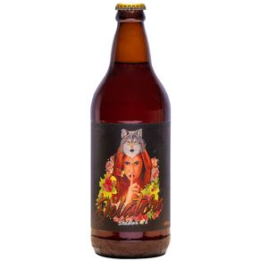 CERVEJA-LOBA-DELATORA-600ML-SESSION-IPA