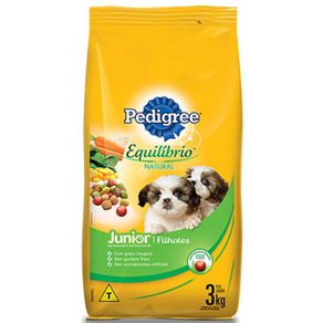 RACAO-CAO-PEDIGREE-EQ-NAT-3KG-PC-JR