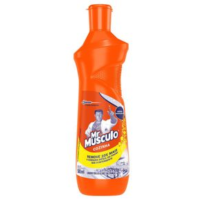 LIMP-COZ-MR-MUSCULO-500ML-SQZ-MULTIFLORAL