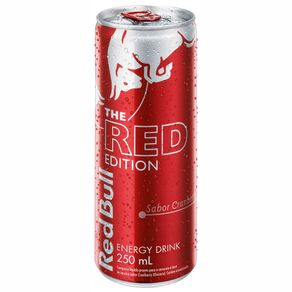 BEB-ENERG-RED-BULL-250ML-LT-RED-EDITION