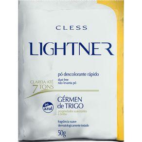 DESCOL-PO-LIGHTNER-50G-C-GERM-TRIGO