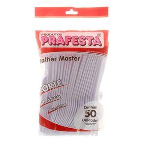 GARFO-DESC-PRAFESTA-MASTER-50UN-PC-BCO