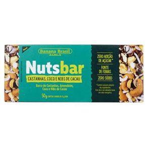 BR-NUTS-NUTSBAR-50G-C-2-UN-CAST--COCO-NIBS