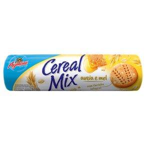 BISC-DOCE-AYMORE-CEREAL-MIX-200G-PC-AVEIA-MEL