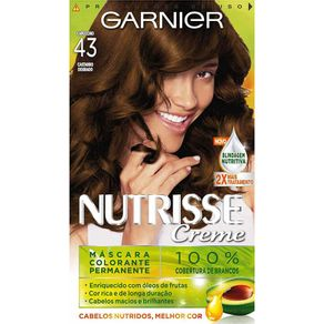 TINT-PERM-NUTRISSE-MASCR-KIT-43-CAPPUCCINO