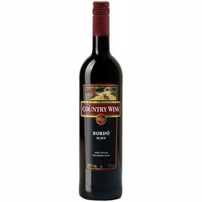 VIN-NAC-COUNTRY-WINE-750ML-GF-BORDO-SV