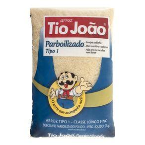 ARROZ-PARBOIL-TIO-JOAO-5KG-PC-T1