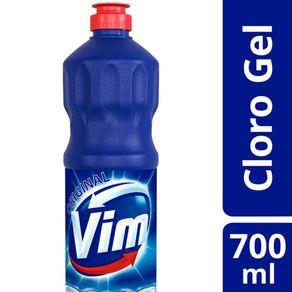 CLORO-GEL-ADITIVADO-VIM-700ML-FR-ORIG