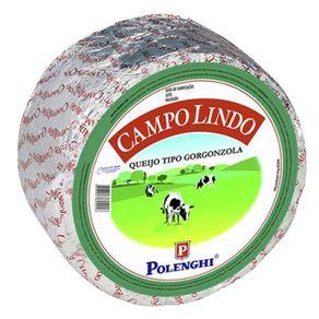 QUEIJO-GORG-CAMPO-LINDO-KG-PED