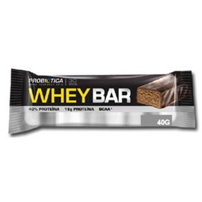 BR-PROTEINA-WHEY-BAR-40G-COCO
