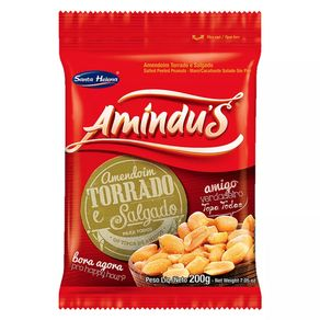 AMEND-TOR-SALG-AMINDUS-420G-PC