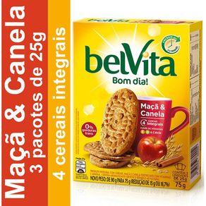 BISC-BELVITA-75G-CX-MACA-CANELA