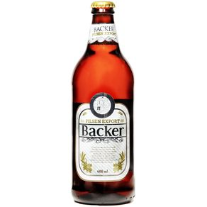 CERVEJA-BACKER-EXPORT-600ML-GF-PILSEN
