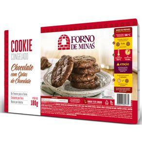 COOKIES-CONG-FORNO-MINAS-180G-CHOC-C-GOTAS-CHOC