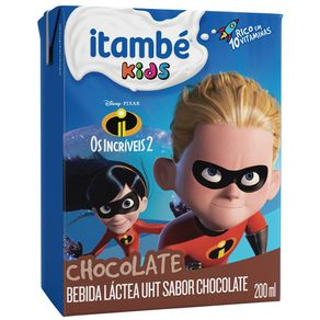 BEB-LAC-ITAMBEZINHO-200ML-TP-CHOC