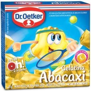 GELAT-PO-DR-OETKER-20G-CX-ABACAXI