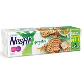 BISC-SALG-INTEG-NESTLE-170G-PC-GERG
