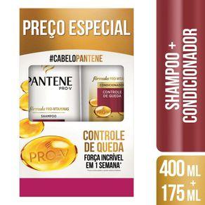 KIT-PANTENE-SH-400ML-CO-175ML-FR-CONTR-QUEDA