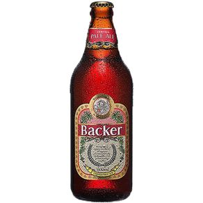 CERVEJA-BACKER-600ML-GF-PALE-ALE