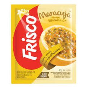 REFR-PO-FRISCO-25G-EV-MARACUJA