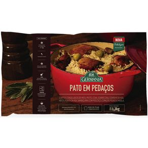PATO-V-GERMANIA-12KG-CONG-PEDACOS