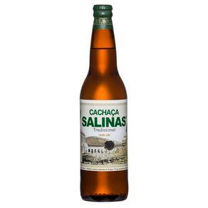 AGUARD-SALINAS-600ML-GF
