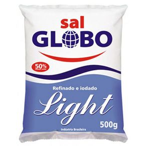 SAL-REF-LIGHT-GLOBO-500G-PC