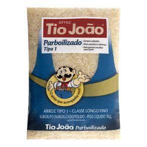 ARROZ-PARBOIL-TIO-JOAO-1KG-PC-T1