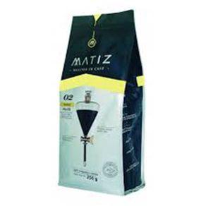 CAFE-PO-COLOMB-MATIZ-250G-PC-MARFIL-SUAVE