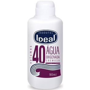 AGUA-OXIG-IDEAL-90ML-FR-CREM-40V