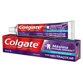 CD-COLGATE-MPA-70G-NEUTRACUCAR-MENTA-REFRESC