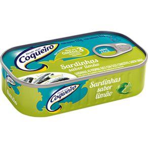 SARDINHA-COQUEIRO-125G-LT-LIMAO