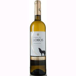 VIN-PORT-TERRA-DE-LOBOS-750ML-BRANCO
