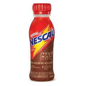 BEB-LAC-NESCAU-260ML-GF-MAX-CEREAL