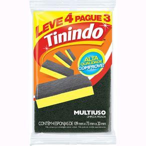 ESPONJA-LIMPZ-TININDO-LV4PG3-M-USO