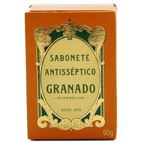 SAB-ANTISEP-GRANADO-90G-TRAD