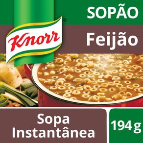 SOPAO-KNORR-194G-PC-FEIJAO-MAC