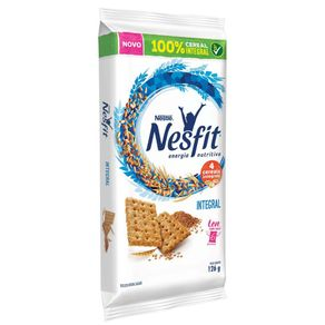 BISC-INTEG-NESTLE-126G-PC-ORIG