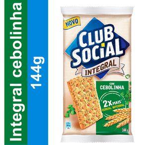 BISC-SALG-INTEG-CLUB-SOC-MPACK-144G-CEBOLINHA