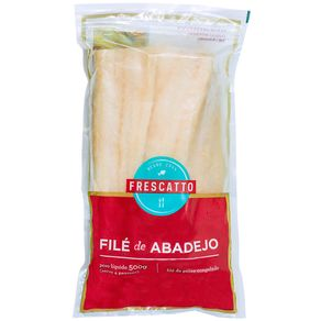 FILE-ABADEJO-FRESCATTO-500G-PC-CONG