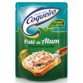 PATE-COQUEIRO-170G-SACHE-ATUM-AZEITONA-VDE
