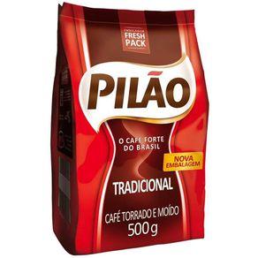 CAFE-PO-PILAO-500G-POUCH-TRAD